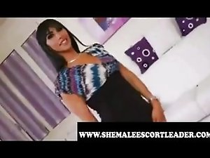 Shemale Sex Video Scenes